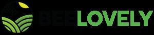 bee-lovely-logo