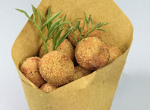olive ascolane di paccasassi